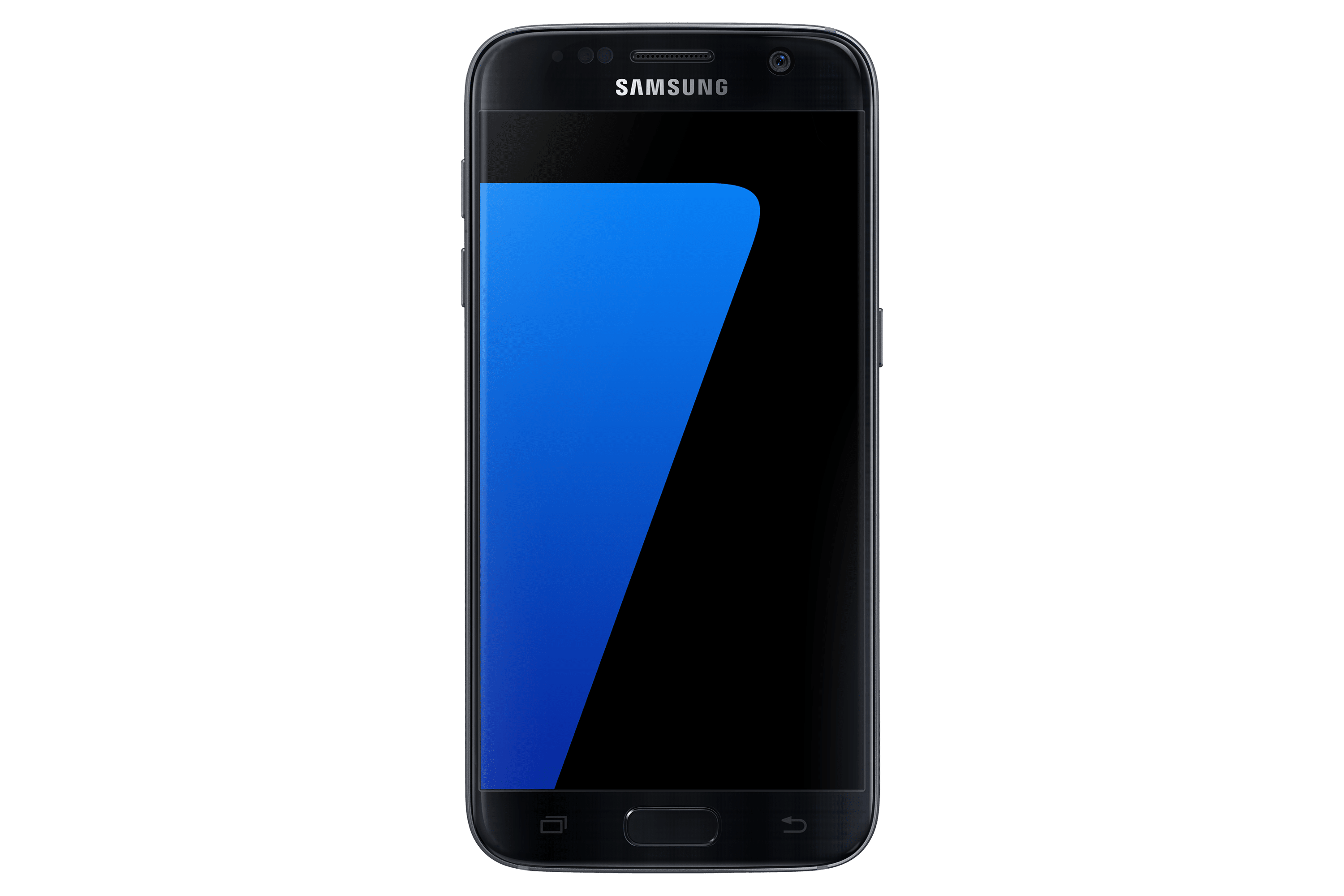 samsung galaxy s7 edge android 7 0 nougat firmware vodafone downloaden. Black Bedroom Furniture Sets. Home Design Ideas