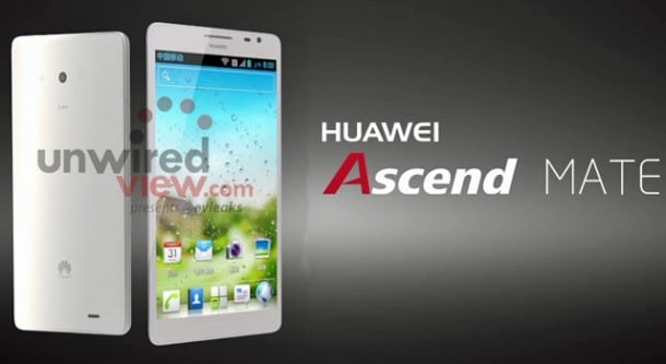 Ascend-Mate-610x333
