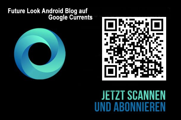 google_currents_scan