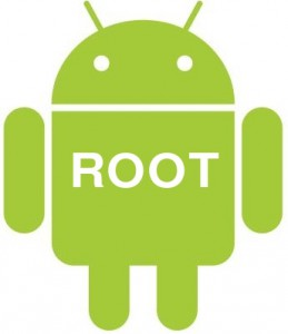 root_android