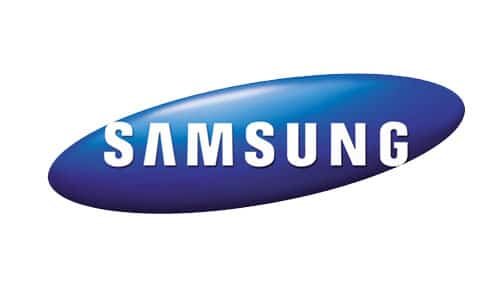 SamFirm - Samsung Original Firmware mit schnellem Download