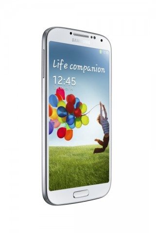 Samsung_Galaxy_S4_02_screen