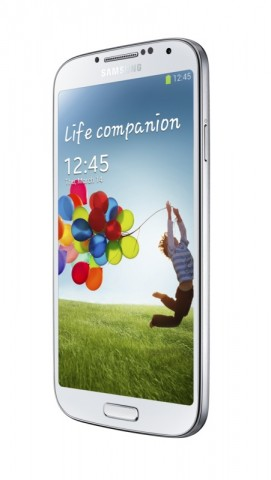 Samsung_Galaxy_S4_03_screen