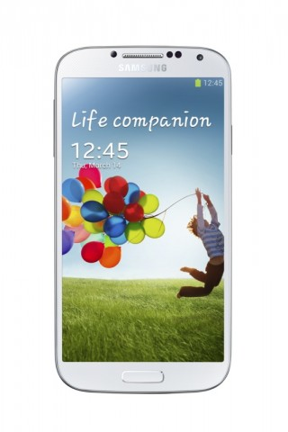 Samsung_Galaxy_S4_07_screen