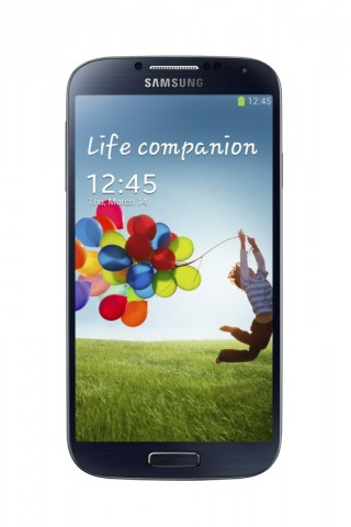 Samsung_Galaxy_S4_10_screen