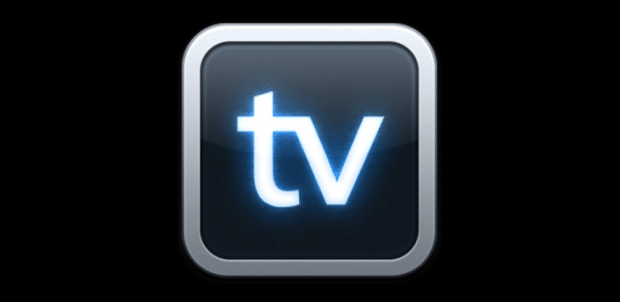 deutsch_tv_logo