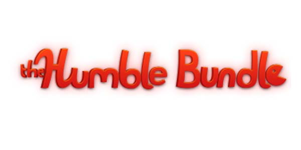 humble_bundle