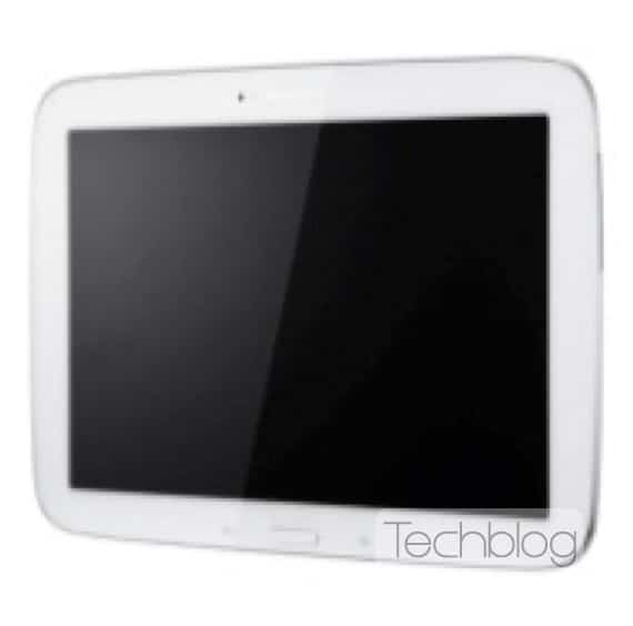 Samsung-Roma-Android-tablet-leaked