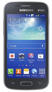 samsung_galaxy_ace_3