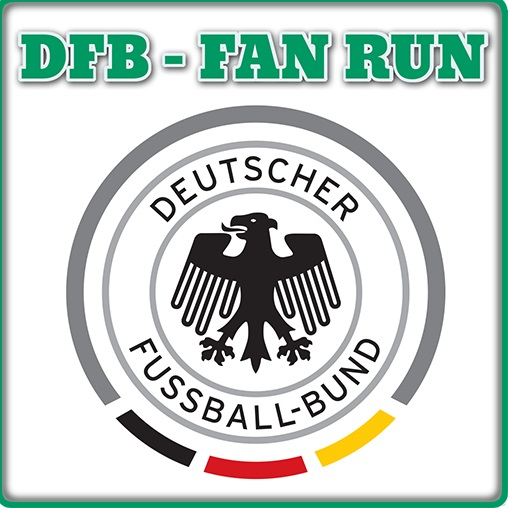 DFB_Fan_Run_App-Icon