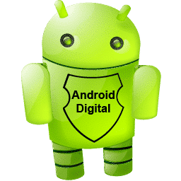 android-digital-logo