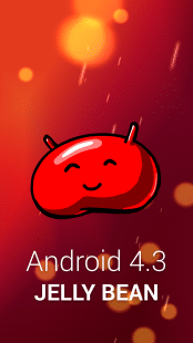 android_4_3