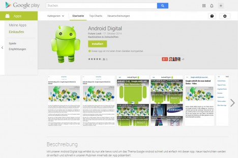android_digital_playstore