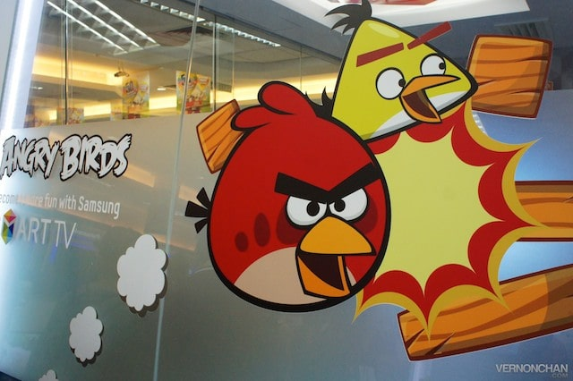 angry_birds_glass