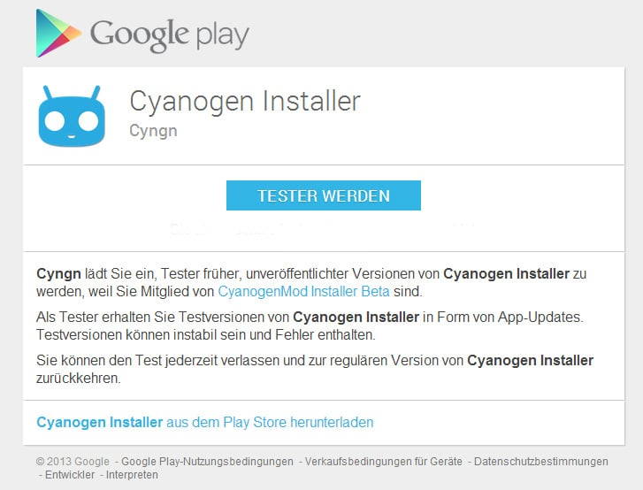 cyanogen_installer_screen_1
