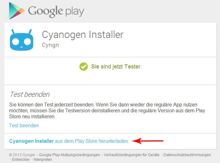 cyanogen_installer_screen_2