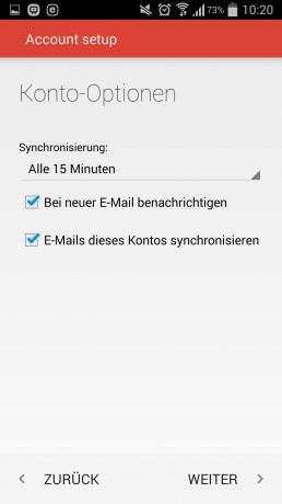 gmail_account_12