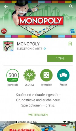 google_play_store_5