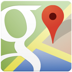Google Maps App erhält Update mit neuen Funktionen - APK Download on