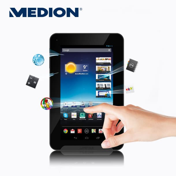 medion_tablet