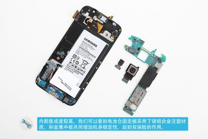 s6_teardown_2