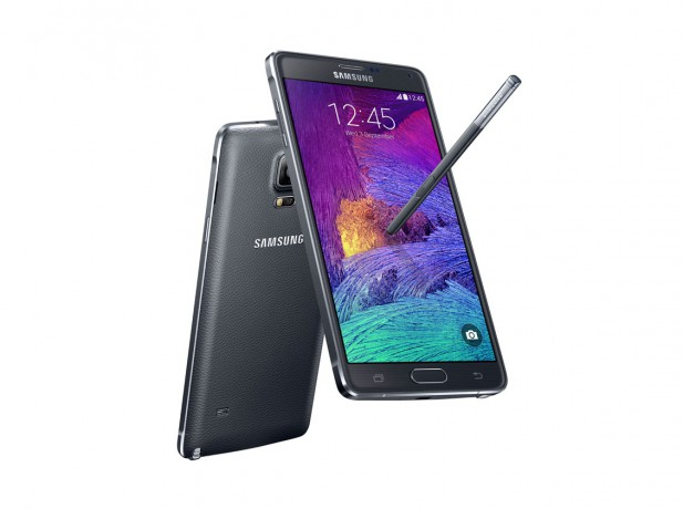 samsung_galaxy_note_4_1