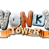 Wonky Tower